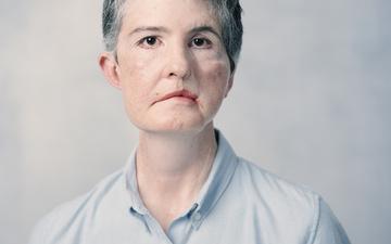 Lottie Pollak