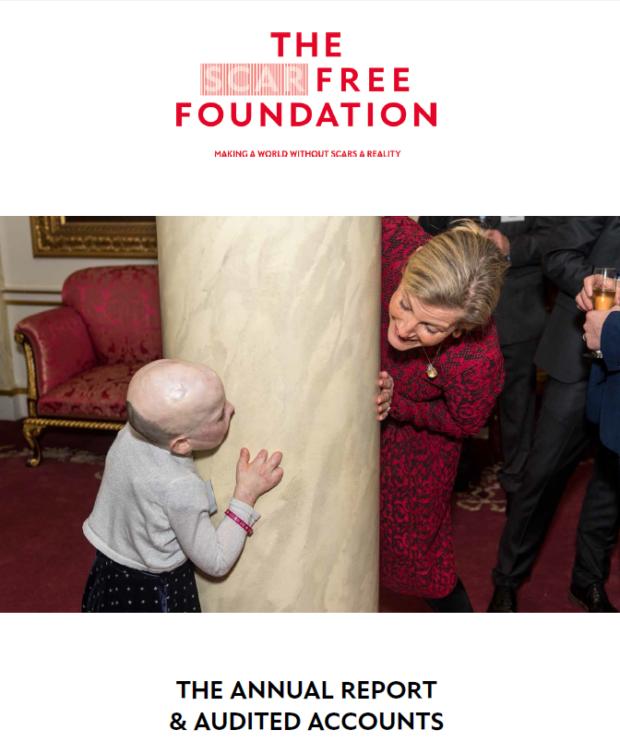 Sff Annual Report 2020 V7