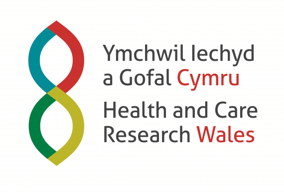 2018 12 17 13 08 25 Become A Health And Care Research Wales Specialty Lead 2285 1 Image1