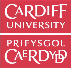 Cardiff University Logo 532644 D0 E6 Seeklogo Com