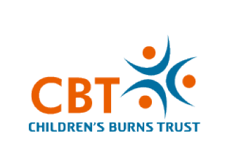 Childrens Burn Trust