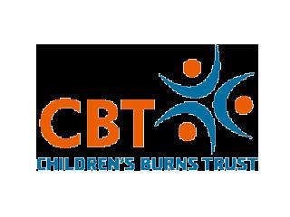 Childrens Burn Trust