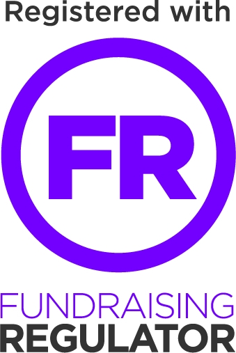 Fr Reg Logo Port Hr