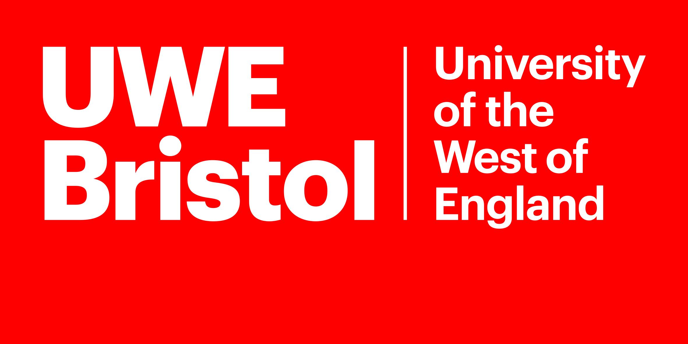 Uwe Bristol Logo Print