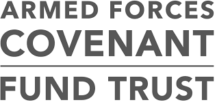 Armed Forces Covenant Fund Trust