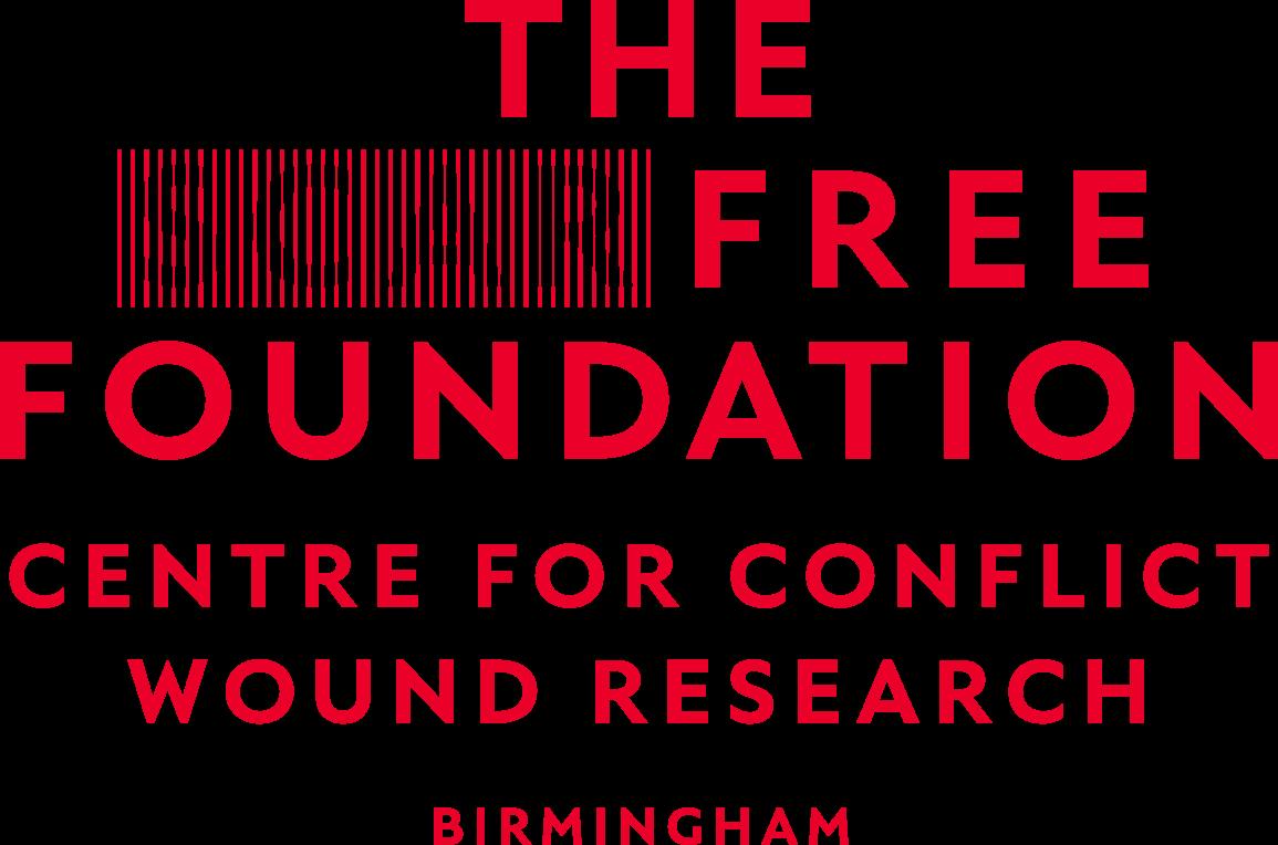 Scar Free Foundation Birmingham Small Logo Red Rgb