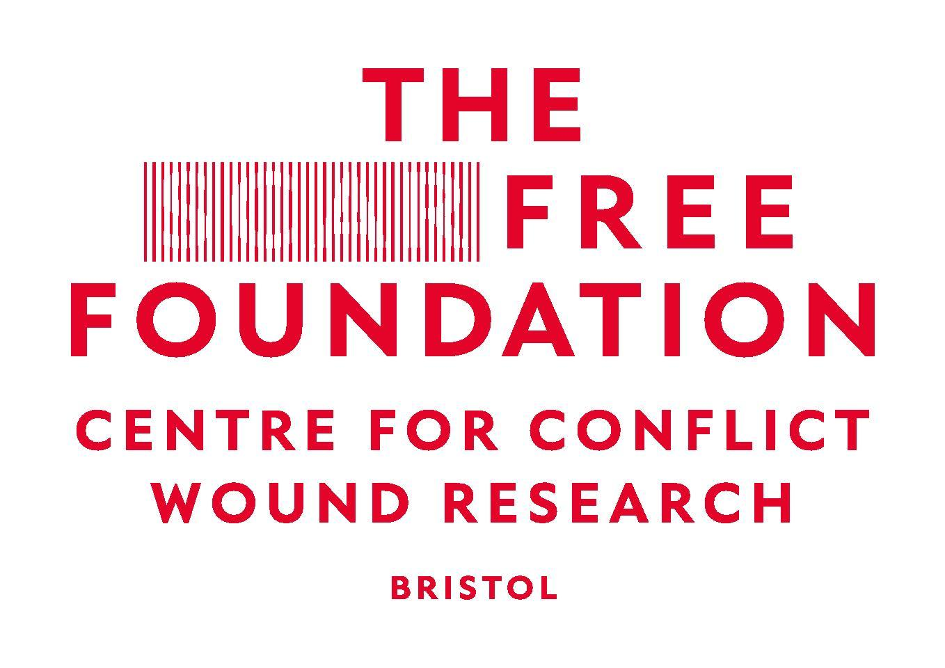 Scar Free Foundation Bristol Small Logo Red Cmyk Page 001
