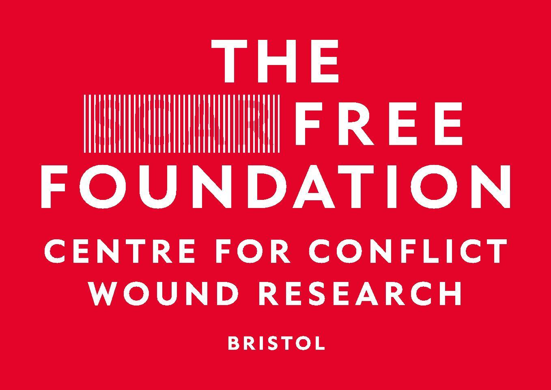 Scar Free Foundation Bristol Small Logo White Page 001