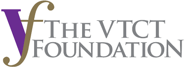 Vtct Foundation