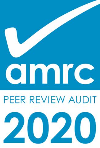 Blue 2020 Logo 003